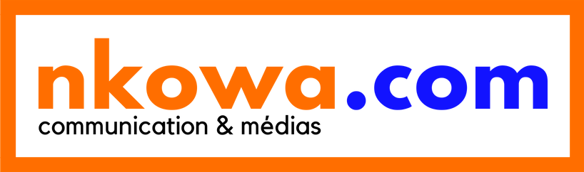 Nkowa.com